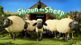 [Cartoon] Shaun the Sheep – Phần 1 tập 9 – The Bull
